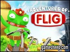 adventures-of-flig
