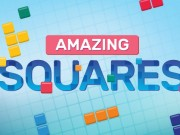 Amazing Squares