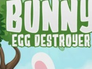 Bunny Egg Destroyer