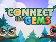 Connect The Gems