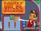 Franky Valet Parking