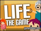 Life The Games