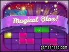 Magical Blox