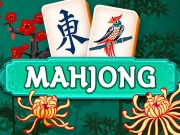 Mahjong 3