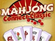 Mahjong Connect Classic