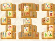 Mahjong Jong