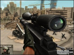 http://www.gamesheep.com/game/sniper-team/thumb_248x186.jpg