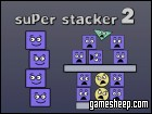 Super Stacker 2