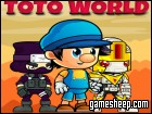 Toto Adventure World
